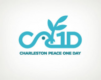 Charleston Peace One Day
