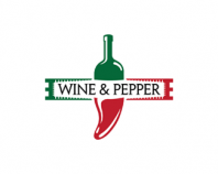 Wine & Pepper
