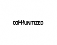 Communitized