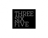 THREE SIX FIVE