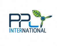 PPL International