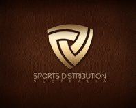 Sports Distribution Australia