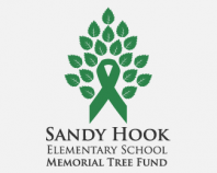 Sandy Hook Elementary School Memorial Tree Fund