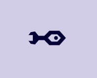 Fish Wrench