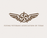 Flying Veterans Association of Texas
