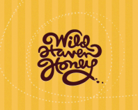 Wild Haven Honey