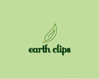 Earth Clips