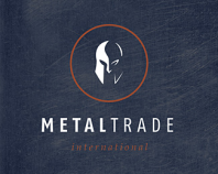 MetalTrade