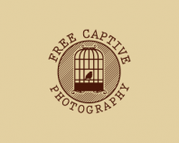 Free Captive Photography