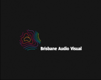 Brisbane Audio Visual 2