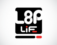 LOOPLIFE