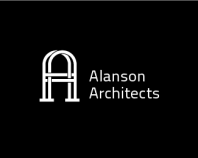 Alanson Architects