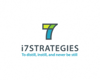 i7 Strategies v2color