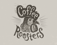 Coffee Roosters