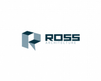 ROSS Architecture