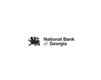 National Bank of Georgia