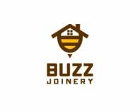 BUZZ JOINERY