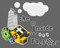 The Inside-Out Factory