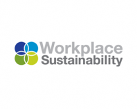 NPDC Workplace Sustainability