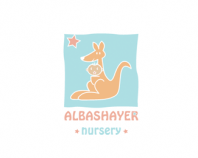 AlBashayer nursery