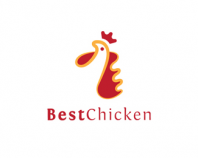 Best Chicken