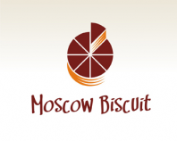 Moscow Biscuit