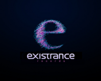Existrance Records 2