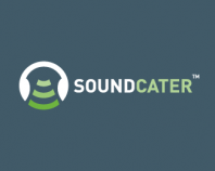 SoundCater