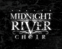Midnight River Choir