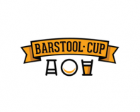 Barstool Cup 2