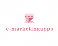 E marketing App