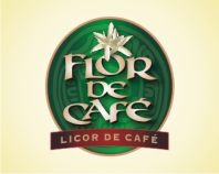 FLOR DE CAFE, COFFEE LIQUEUR