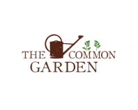 The Common Garden