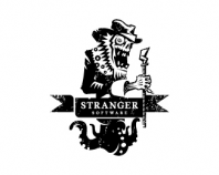 Stranger software 3