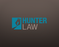 Hunter Law