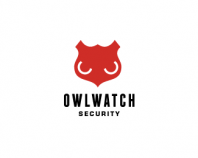 Owl Watch Security