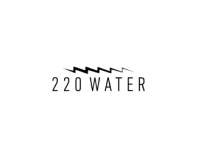 220 Water