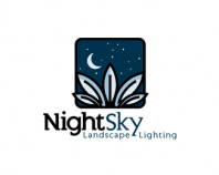 Nightsky Landscape Lighting