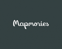 Mapmories