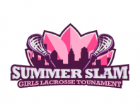 Summer Slam Girls Lacrosse Tournament