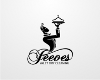 Jeeves Valet Dry Cleaning