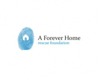 a forever home