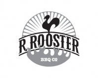 R. Rooster BBQ Co. WIP 1