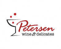 Petersen wine and delicates
