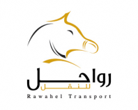 Rawahel Transport