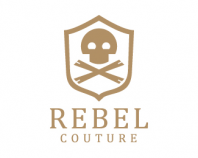 Rebel Couture