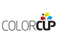 Colorcup
