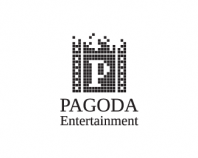 Pagoda Entertainment