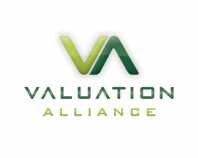 Valuation Alliance
