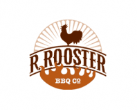 R. Rooster BBQ Company